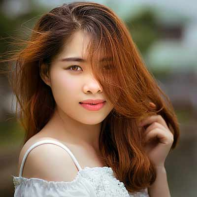 Best chinese dating sites in usa