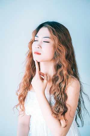 Thaibridesmeetonlinejpg Beautiful Asian Women - Asian hairstyle online